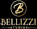 Bellizzi Studios Logo